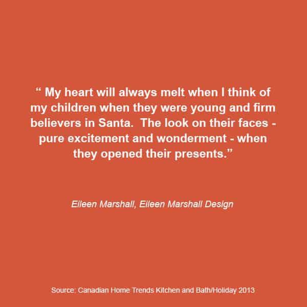 Eileen Marshall