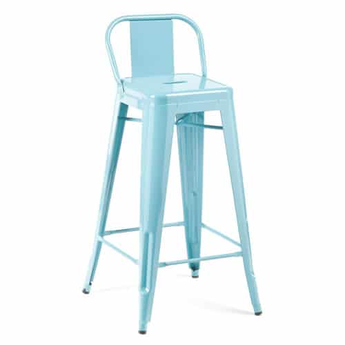 Kitchen Chairs or Barstools