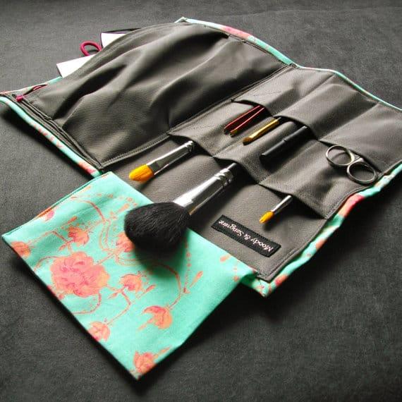 Textile Wrap