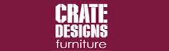 crate designs