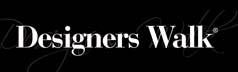 designers walk