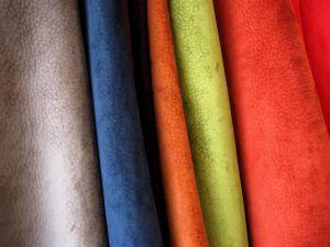 Fabrics Including Nylon Types Of 23