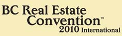 real estate convention