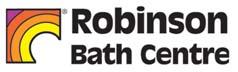 robinson bath