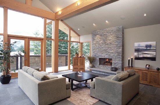 Whistler Design Challenge With Debbie Evans Home Trends Magazine