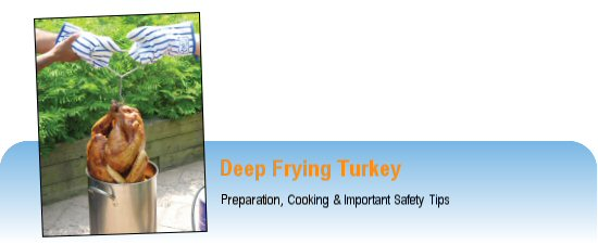 deepfryingturkey