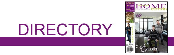 directory copy