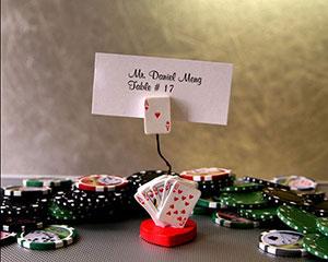 Un Lucky In Love Casino