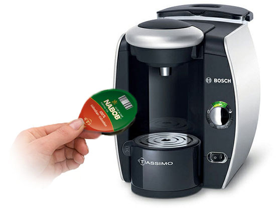 bosch_tassimo_single_serve_coffee_maker4