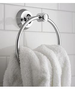 Bath Accessories are Necessities - Home Trends Magazine