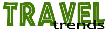 traveltrendslogo