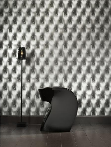 glen wall coverings 1