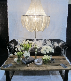 Interior Design Show 2012 in Toronto » Home Trends Magazine