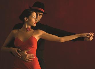 tangerine_tango