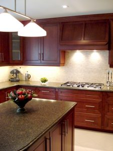 Countertop Conundrums Home Trends Magazine