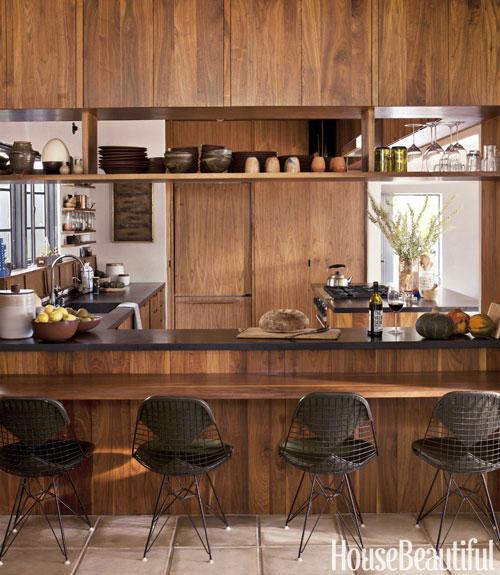 Kitchen Design Trends And Inspiration Blog: Home Trends & Inspiration With Emma Reddington