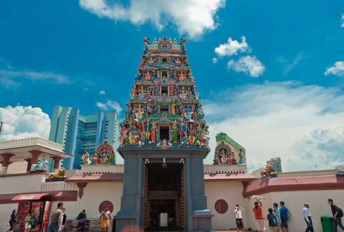 sri mariamman temple_2011_deities-31
