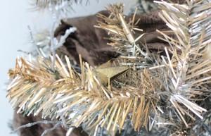 ChristmasTree_Step11-300x193