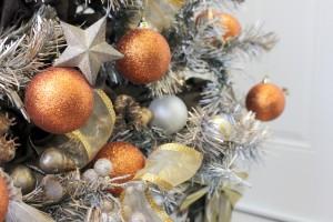 ChristmasTree_Step3-300x200