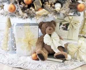 ChristmasTree_Step5a1-300x245