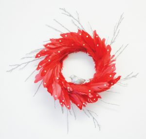 Wreath_final-1024x973