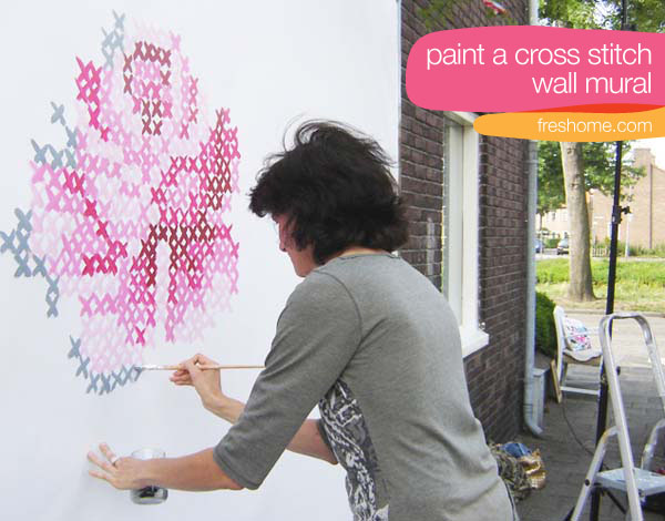 Eline-Pellinkhof-Wall-Embroidery