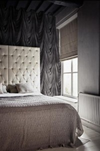 glenwallcoverings2-200x300