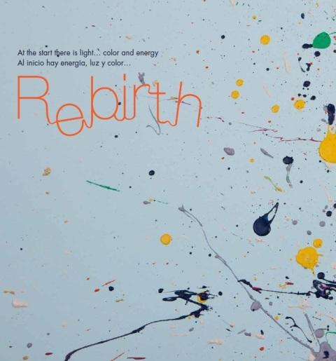 rebirth-1-4
