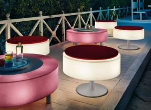 modoluce-light-up-furniture-atollo-outdoor-1-300x218