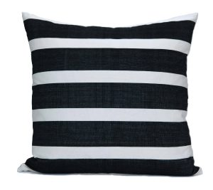 DBC100P_KUBA STRIPE PILLOW