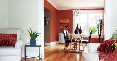 Nicholas Rosaci S Easy Diy Folding Screen Home Trends