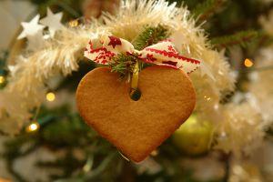 christmas-tree-692530-m