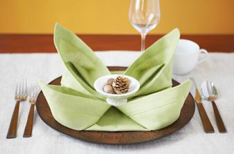 decorative-napkin-folding-medium