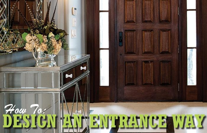 design entrance2