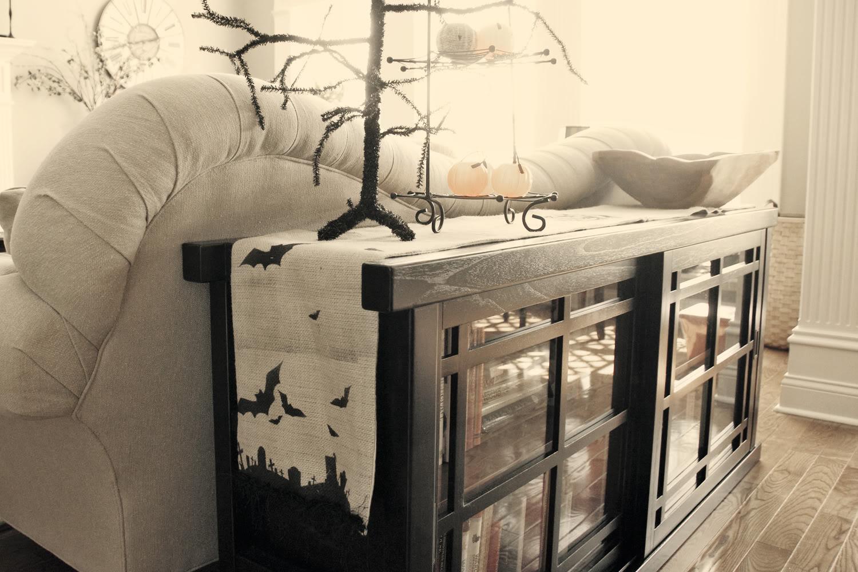 halloweenrunner9