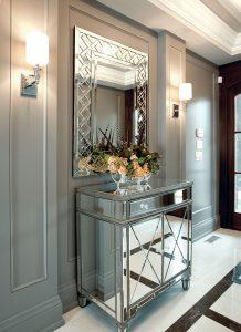 interiordesign_13