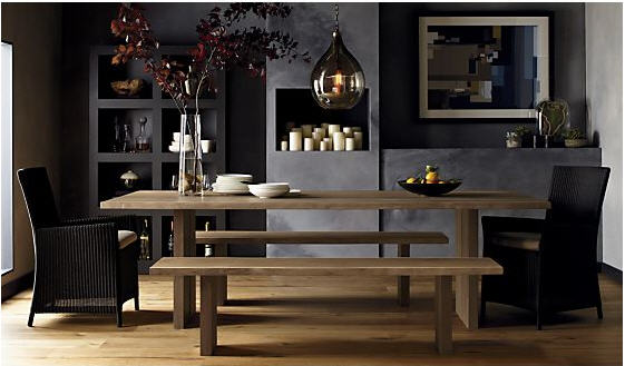 crate and barrel image 2a