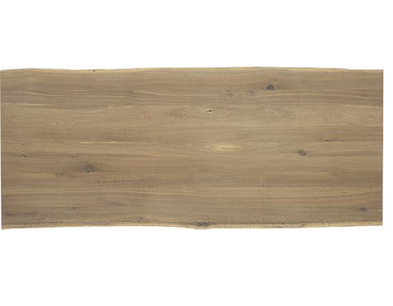 image 2 european white oak