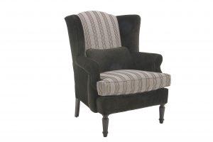 7630 CLG Chair