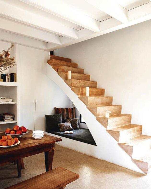 Storage Ideas 20 Creative Under Stair Storage Uses 15 Home Trends
