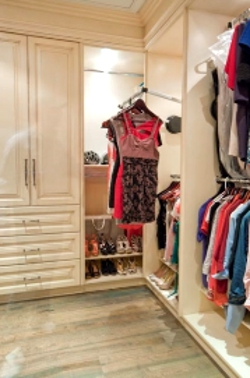 closetscover
