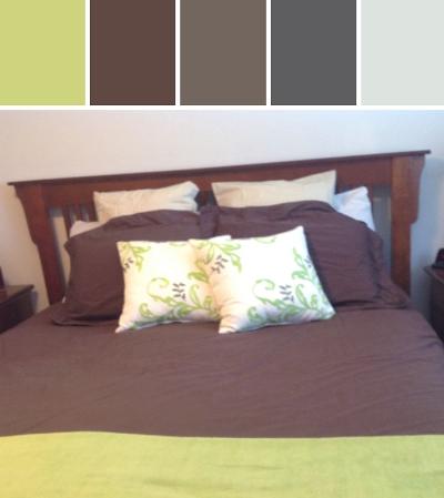 greenbedroompalette