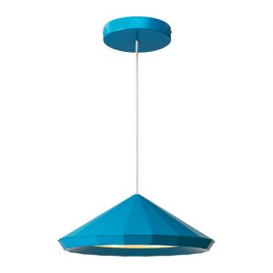 ikea-ps--pendant-lamp__0143590_PE303141_S4