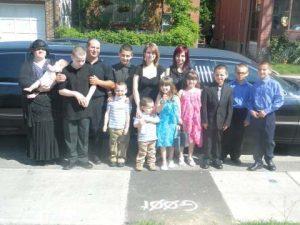 costafamily