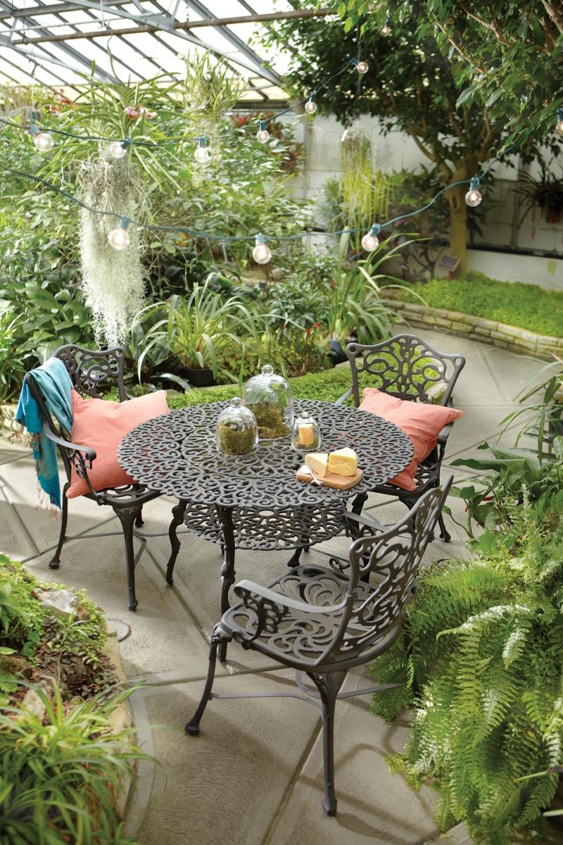 gardentableandchairs