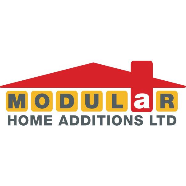 Modular Home Additions