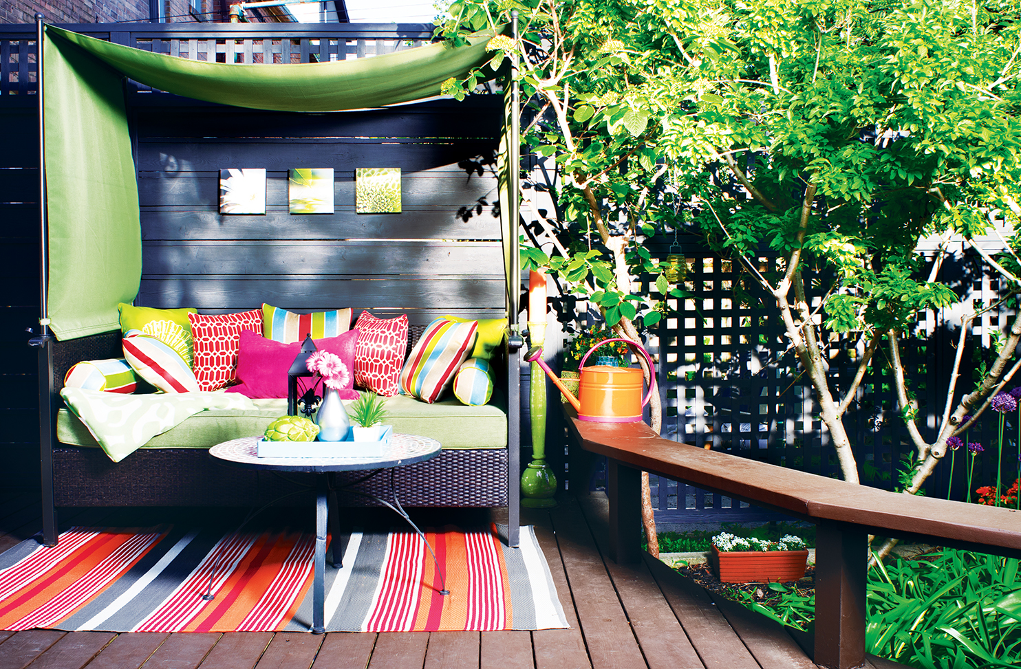 create-outdoor-living-space