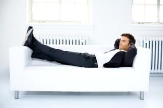 man-on-sofa