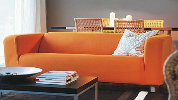 sofa-ikea-lg_A0