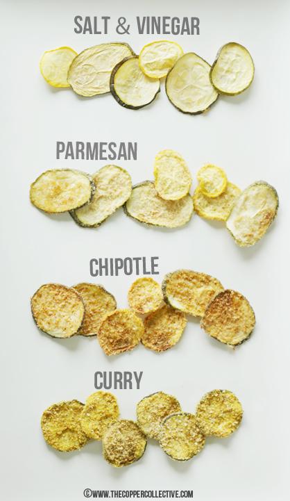 zuc chips